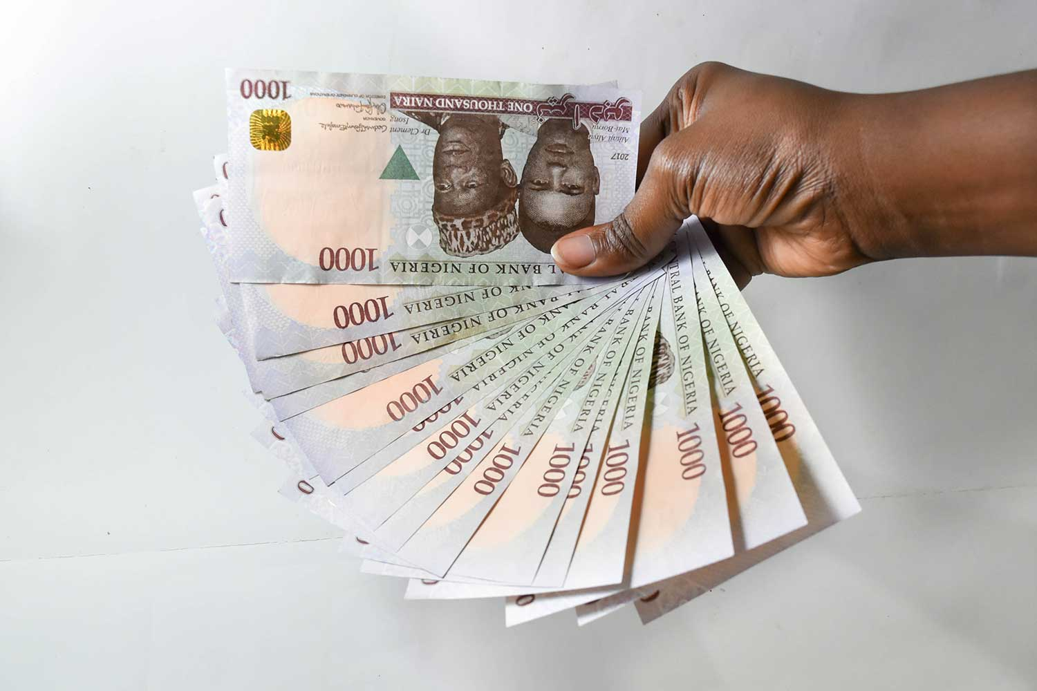 Wiring Money To Foreign Bank Account