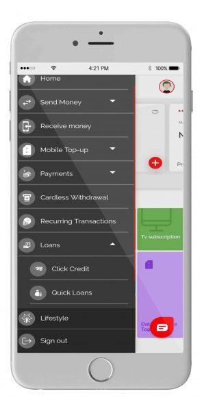 UBA Mobile Banking 1 (1)