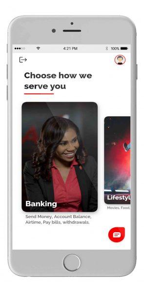 UBA Mobile Banking 1 (3)