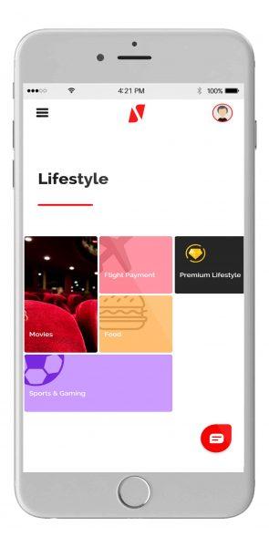 UBA Mobile Banking 1 (4)