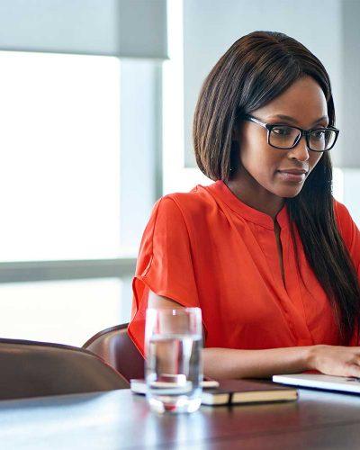 UBA-business-focus..jpg